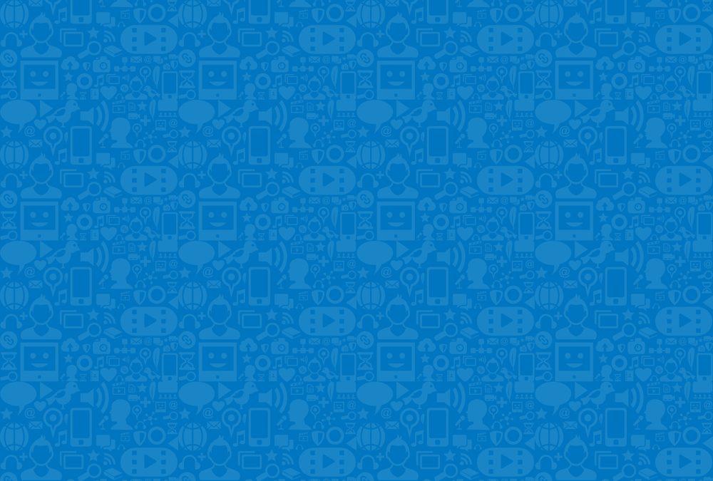 Marketing de Conteúdo e Marketing de Mídia Social: Qual a diferença no B2B?