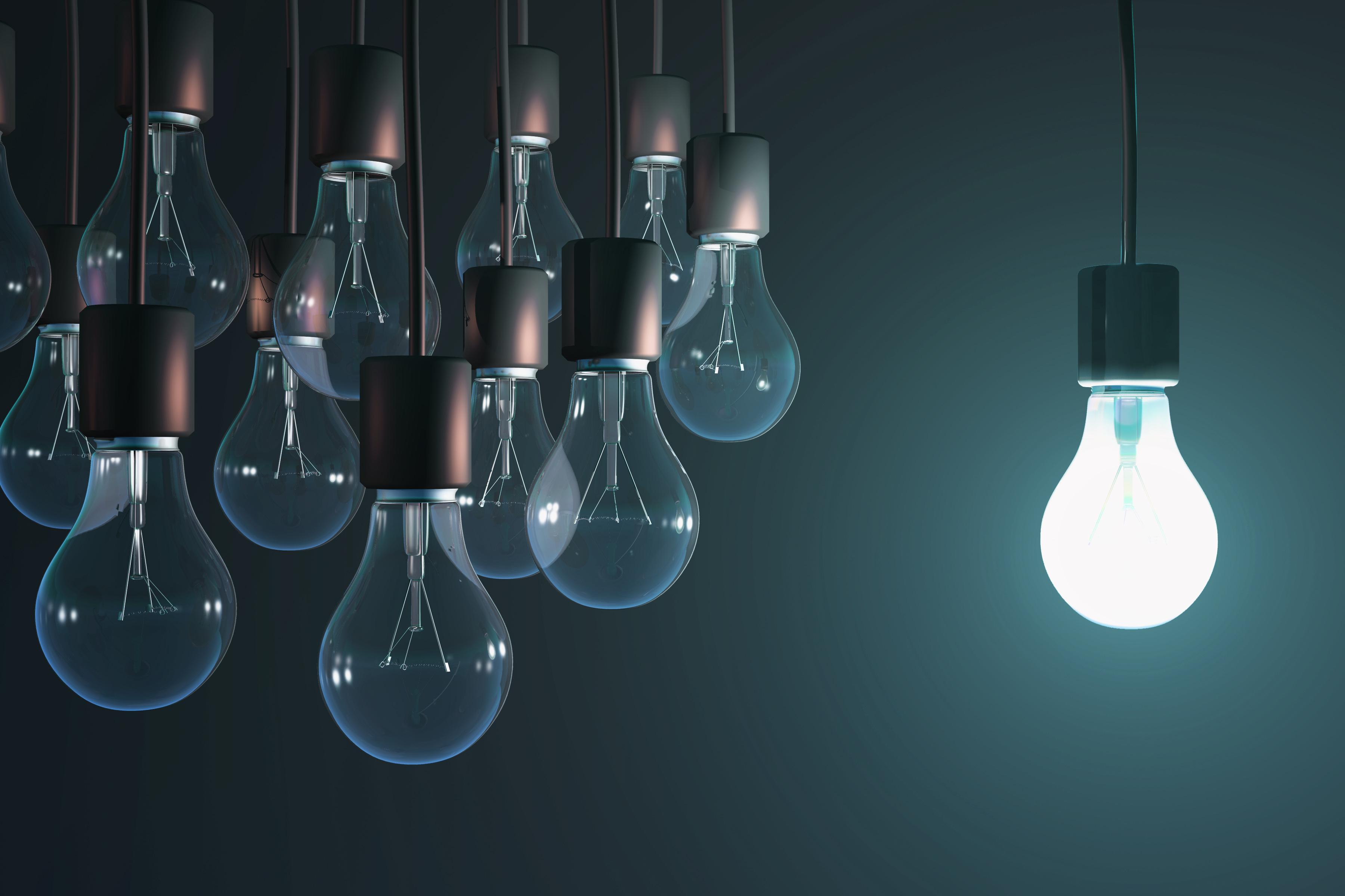 Melhores práticas para um marketing  B2B inovador