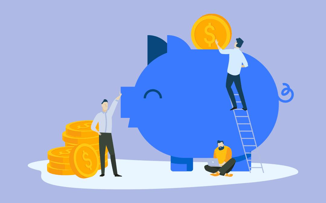 O que priorizar no orçamento de marketing B2B em 2020 e 2021?