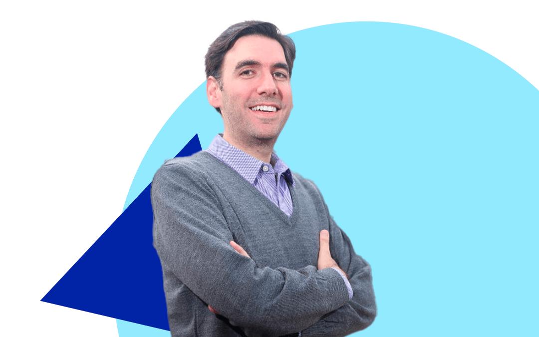 [Podcast #3] Como entrosar os esforços de marketing e vendas B2B?