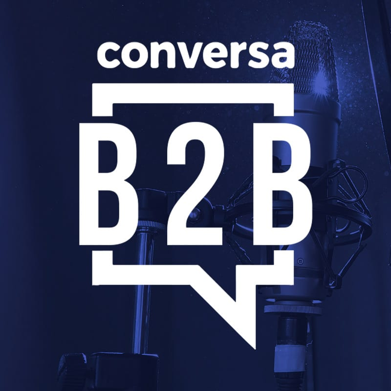 Conversa B2B