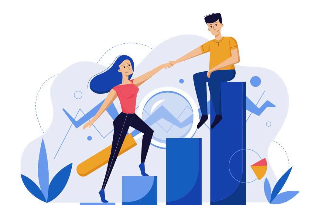 Que tipo de conteúdo B2B mais ajuda em Customer Experience?