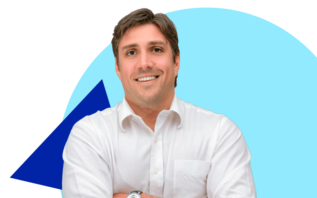[Podcast #4] Marketing B2B e o Sucesso do Cliente