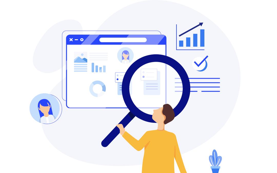 Como escolher a agência de marketing B2B ideal para sua empresa