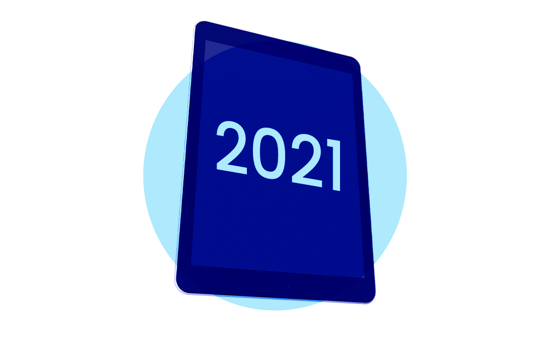 O que é importante considerar para MKT de conteúdo B2B em 2021