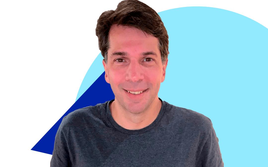 [Podcast #9] Marketing de Conteúdo B2B: os insights para 2021
