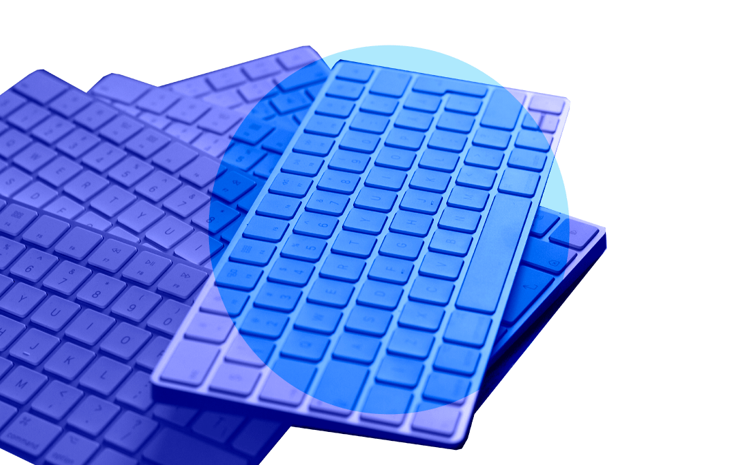 O que é uberização do conteúdo e o que está por trás dela?