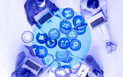 Como produzir um case de marketing B2B?