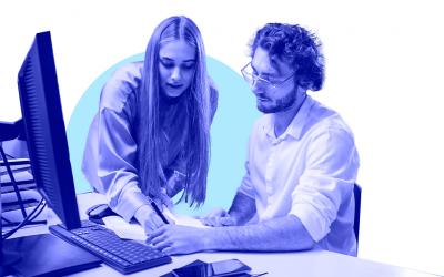 Equipes de marketing B2B: perfis de destaque e desafios de gestão para 2021