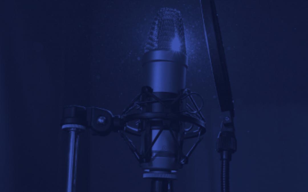 [Podcast#12] É hora do ABM no marketing B2B!