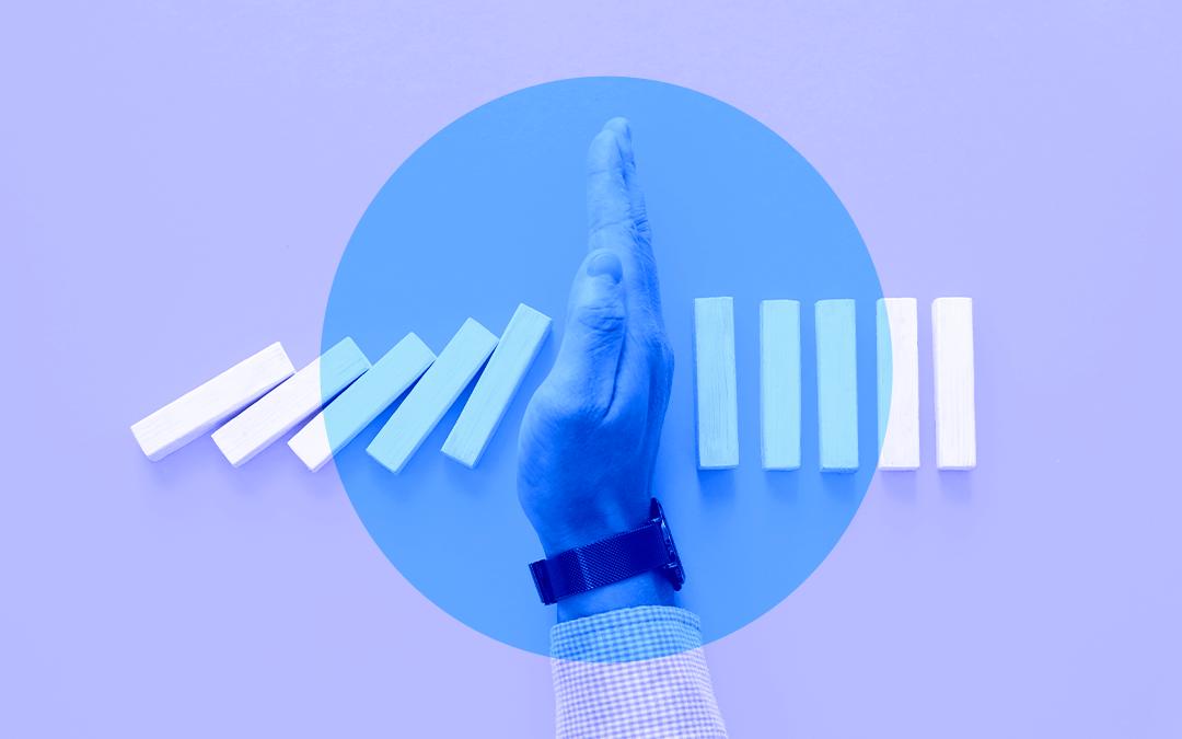 As 8 maiores dificuldades dos gerentes de marketing B2B