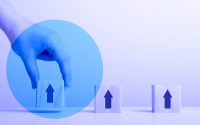 Como repensar e escolher os KPIs do marketing B2B de forma estratégica?