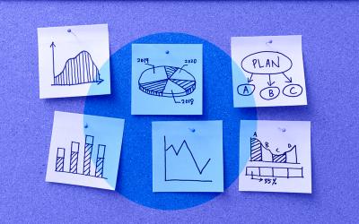 Briefing de marketing B2B: como trabalhar com a informação disponível?