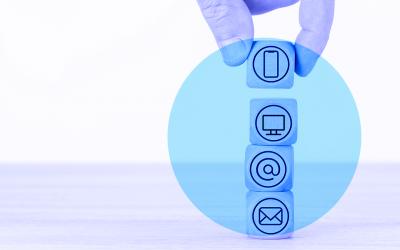 O que considerar na hora de reformular um site B2B?